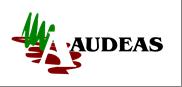 Audeas